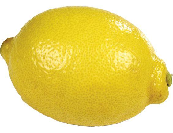 18234-1-citrons-bio-verna-origine-italie-espagne-cal-4-5-500-g-32412