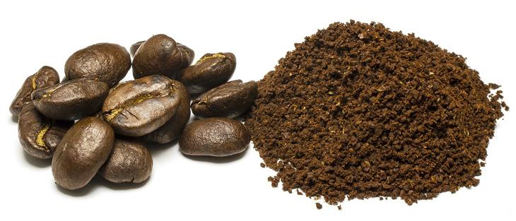 cafe-150133