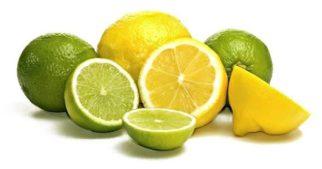 citron-jaune-vert-cure-detox-600x315