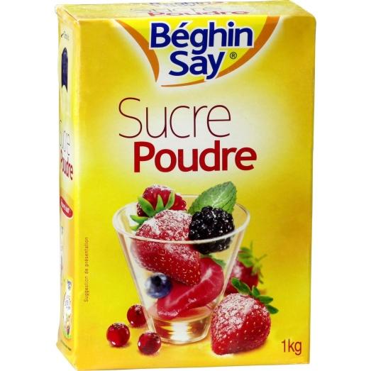 Sucre_poudre